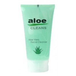Aloe Cleans